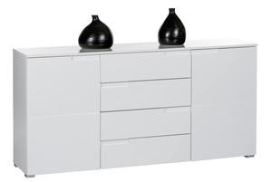BOXXX Sideboard SILAS