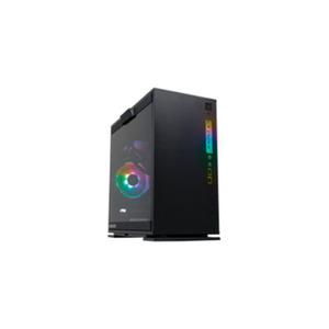 Medion Engineer P10 MT MD35047 - Intel i7-11700, 16GB RAM, 1TB SSD, NVidia GeForce RTX 3060 Ti, W10