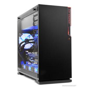 Medion Hunter X10 MT MD35021 - Intel i9-10900KF, 32GB RAM, 2TB SSD, NVidia GeForce RTX 3080, W10