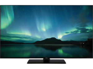 NOKIA 5000 A LED TV (Flat, 50 Zoll / 126 cm, HDR 4K, SMART TV, Android 9)