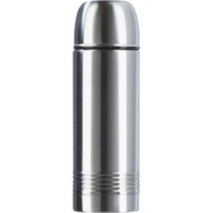 EMSA 0,5 l Isolierflasche SENATOR SAFE LOC Edelstahl