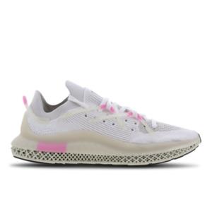 adidas 4D Fusio - Herren Schuhe