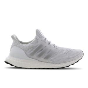 adidas Ultraboost - Herren Schuhe