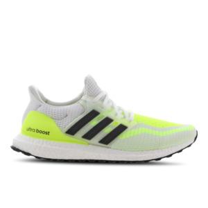 adidas Ultra Boost 2.0 Dna - Herren Schuhe