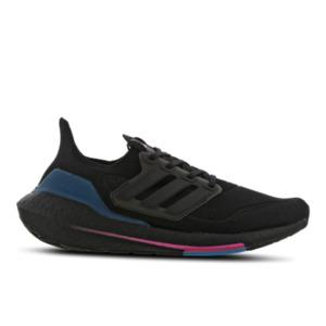 adidas Ultra Boost 21 - Herren Schuhe