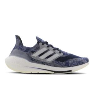 adidas Ultraboost 21 - Herren Schuhe