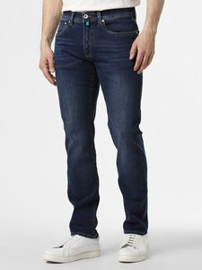 Pierre Cardin Herren Jeans - Lyon blau Gr. 31-32