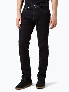 Pierre Cardin Herren Jeans - Future Flex blau Gr. 31-32