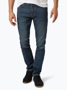 Only&Sons Herren Jeans - Loom blau Gr. 28-32