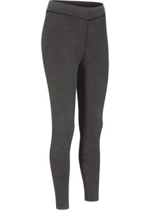 Shaping-Funktions-Leggings, 7/8-Länge, Level 2