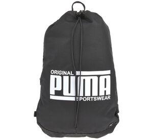 Puma Gymbag - SOLE SMART BAG