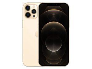 Apple iPhone 12 Pro Max, 256 GB, gold
