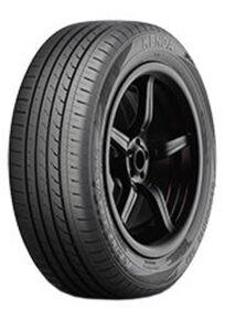 205/55 R16 91V Kenetica Pro KR 210
