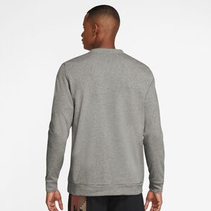 Nike Sweatshirt »Men's Long-sleeve Training Crew«