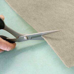 Antirutsch Teppichunterlage »Teppich Stop Premium«, BETTWARENSHOP