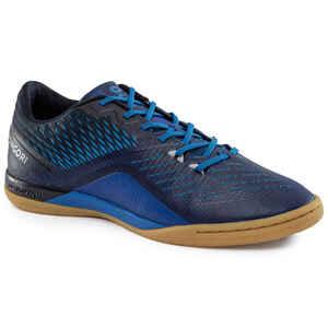 Tischtennisschuhe TTS 900 blau