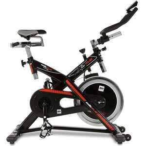 Indoor Bike SB2.6 H9173