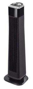 ROWENTA CLASSIC TOWER VU6140 Turmventilator