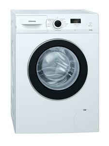 CONSTRUCTA CWF14J01 Waschmaschine (Frontlader, freistehend, 8 kg, D, 1.394 U/Min, Nachlegefunktion)