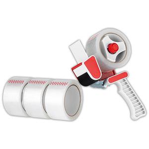 Paperscrip Paketband-Abroller