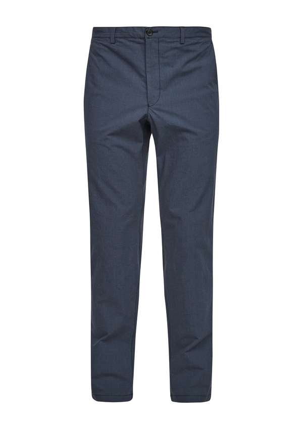 Herren Slim Fit: Slim leg-Hose