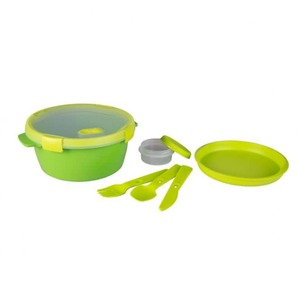 Smart To Go - Lunch Kit - ca. 1,6 L