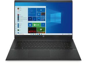 Hewlett Packard 17-cp0602ng