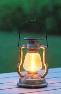 Garden Dream Solar-Laterne