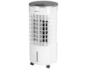 MAXXMEE Mobiler Luftkühler 3210