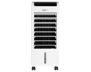 Maxxmee digitaler Luftkühler 3in1 2210