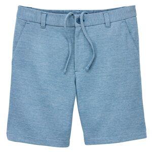 watson´s Herren Jersey-Shorts