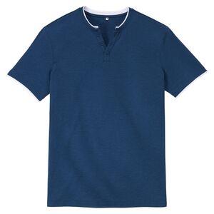 watson´s Herren T-Shirt