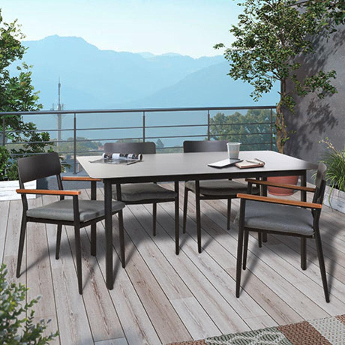 Bild 1 von Dining-Set1