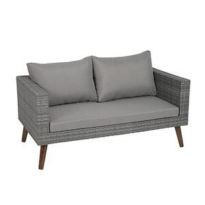 Greemotion Sofa Gomera 2-Sitzer