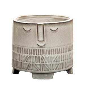 LIVING ART     Keramik Sortiment