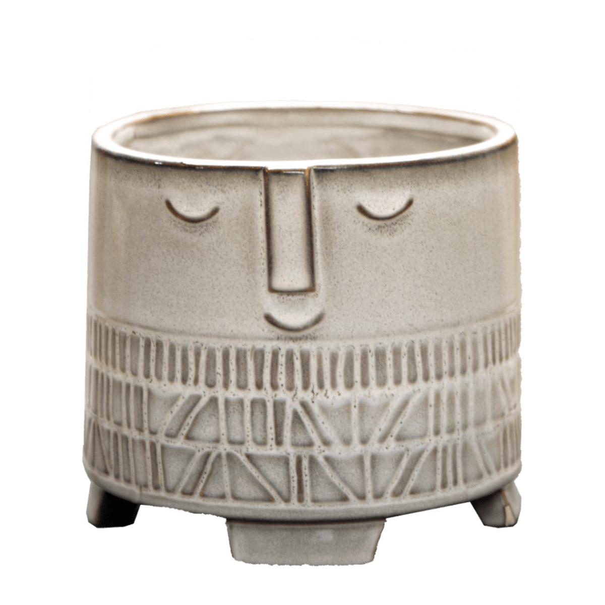 Bild 1 von LIVING ART     Keramik Sortiment