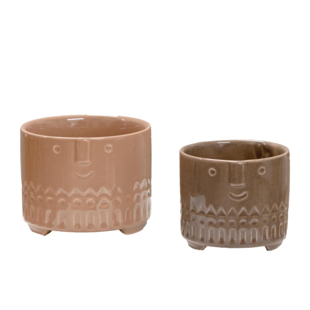 Bild 2 von LIVING ART     Keramik Sortiment