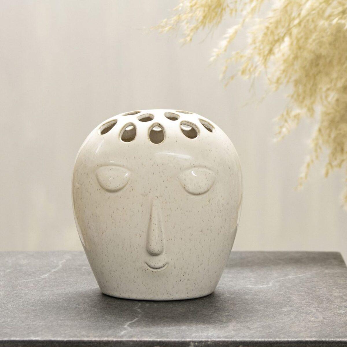 Bild 5 von LIVING ART     Keramik Sortiment