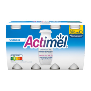 ACTIMEL Drink