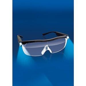 Magic Vision Protect LED Schutzbrille