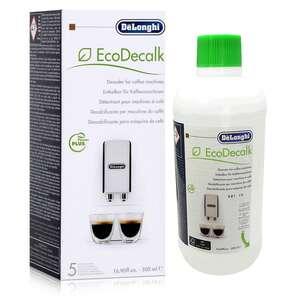 DeLonghi EcoDecalk Entkalker 500ml weiß