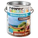 Bild 1 von Powertec Color Terrassen-Öl