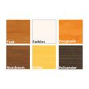 Bild 2 von Powertec Color Terrassen-Öl