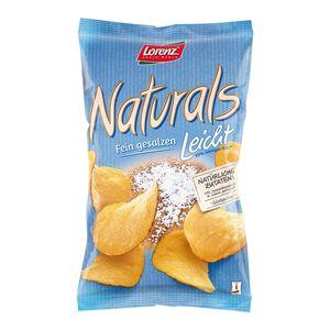 Lorenz®  Naturals 80 g