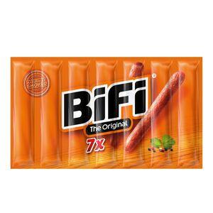 BiFi Original Salami 157,5 g