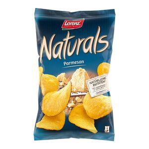 Lorenz®  Naturals 95 g