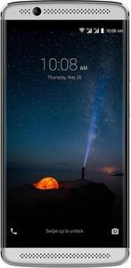 ZTE Axon 7 Mini Mobile Phone Smartphone 32 GB 5,2 Zoll Android Handy grau