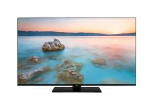 NOKIA 4K Ultra HD LED TV 126cm (50 Zoll) 5000A, Triple Tuner, Android Smart TV, HDR+