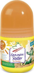 Tabaluga Sonnenroller für Kinder LSF 50 50 ml
