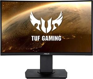 """TUF Gaming VG24VQR 60 cm (24"""") Monitor schwarz / F"""